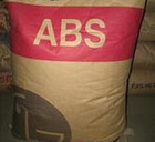 ABS Plastic Raw Materials